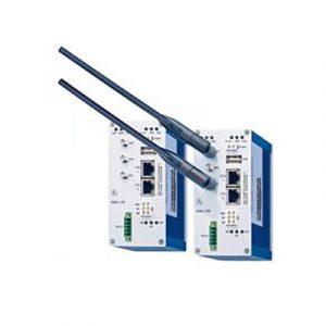 Switches de Comunicação Industriais