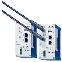 Routers Wireless