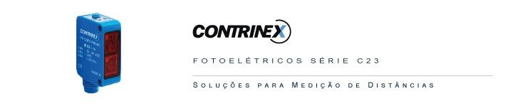 Contrinex-Fotoeletricos-C23