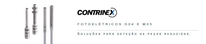 Contrinex-Sensores-D04-e-M05