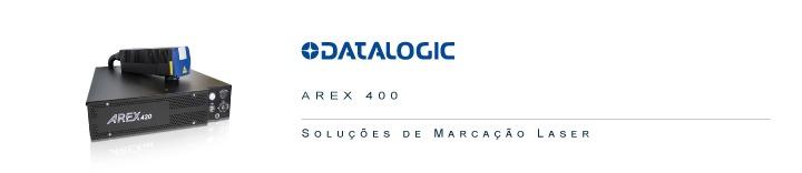 Datalogic-Arex-400
