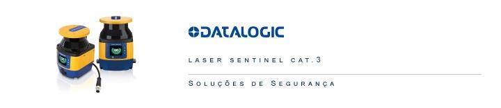 Datalogic-Scanner-Sentinel
