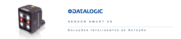 Datalogic-Smart-VS