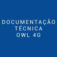Documentação-Técnica-OWL-4G