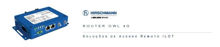 Hirschmann-Router-OWL-4G-