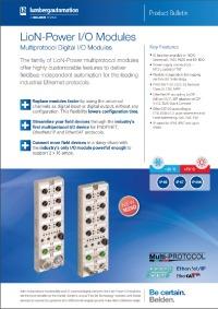 LioN-Power-IO-Modules.pdf