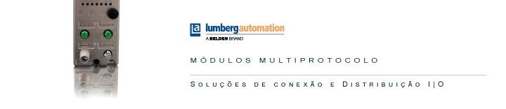 Lumberg-Automation-Modulos-Multiprotocolo-EtherNet
