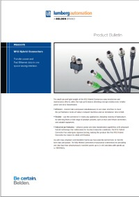M12-Hybrid-Connectors.pdf