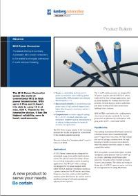 M12-Power-Connector.pdf