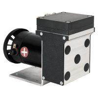 M71 - Bombas e Compressores de Diafragma a Vácuo