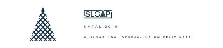 Natal-Sloap-2019