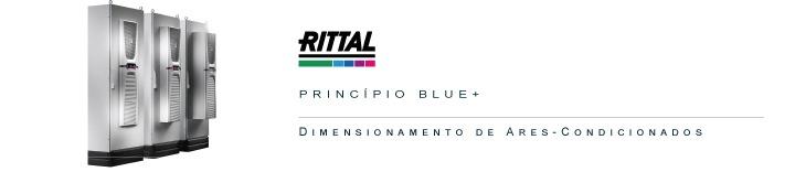Rittal-Principio-Blue+