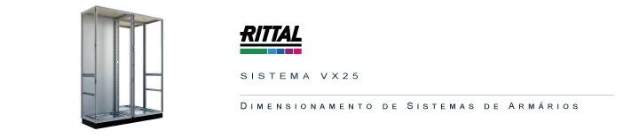 Rittal-Sistema-VX25