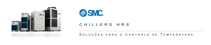 SMC-Chillers-HRS