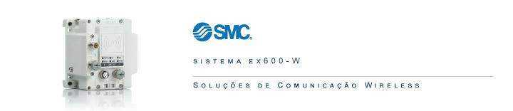 SMC-EX600-W2---