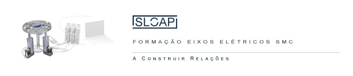 Sloap-Formacao-Eixos-Eletricos