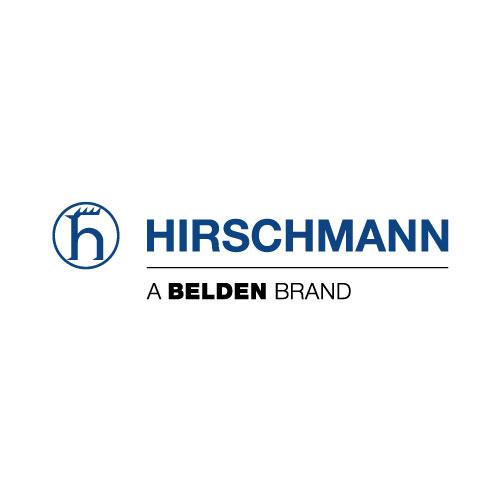 Hirschmann distribuidor