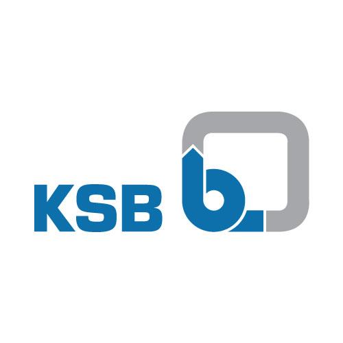 ksb distribuidor
