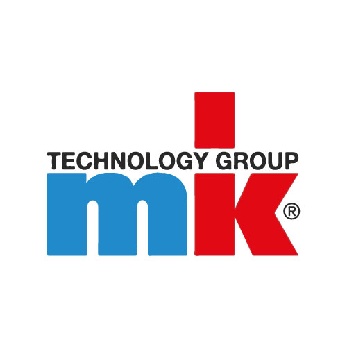 Mk Technology Group distribuidor