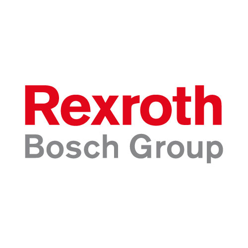 Rexroth Bosch Group distribuidor