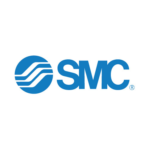 SMC distribuidor