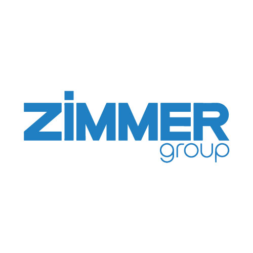 Zimmer Group distribuidor